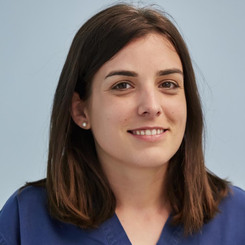 Dott.ssa Agnese Sadotti