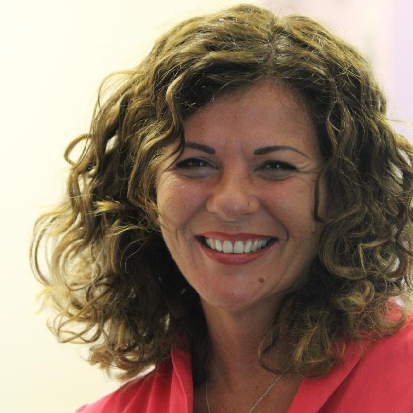 Francesca Grassilli