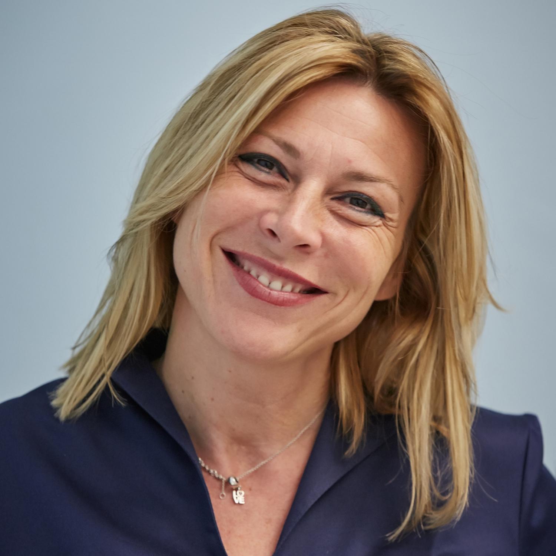 Dott.ssa Valeria Peronace
